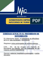 4-PPT-CLASE-ANTIBIOTERAPIA-EMPIRICA-EN-INFECCIONES-DE-TEJIDO-OSEO