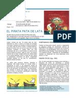 el-pirata-pata-de-lata.pdf