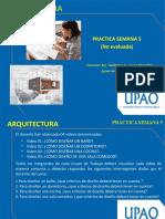 CRITERIOS_DISEÑO_AMBIENTES_TEAM_ALFA.pptx