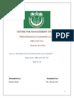 ImranAlamAssignment1,2&3.pdf