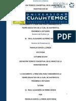 1.2 Documento literatura para fundamentar la teoría educativa  estudiar_García_Franklin.docx