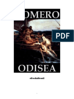 Odisea - Homero.pdf