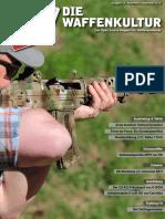 ausgaben-25-waffenkultur_25.pdf