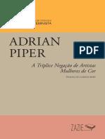 Pequena_Biblioteca_de_Ensaios_Adrian_Piper_2020.pdf