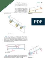 Ejercicios Sistemas Equivalentes BJ fuerza-par 2
