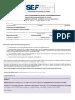 Comunicação-de-exercício-de-atividade-profissional-estudantes-ensino-superior