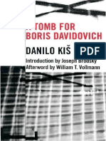 Tomb for Boris Davidovich by Danilo Kis, Duska Mikic-Mitchell (translator) (z-lib.org).epub