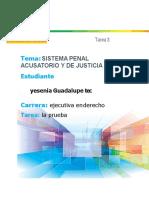 tec medina yesenia_tarea 3.pdf