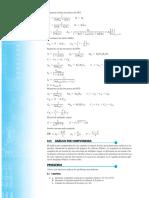 Electronica_ Teoria de Circuitos y Dispositivos Electronicos-607-611
