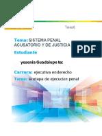 tec medina yesenia_tarea 6.pdf