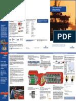 brochure-bettis-g-series-pneumatic-hydraulic-actuators--es-es-es-5992000