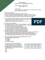 10_Ano_global_2.pdf
