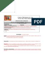 FORMATO-GUÍA-DE-ESTUDIO