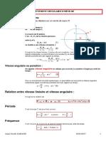 FichPhys_Oscil.pdf