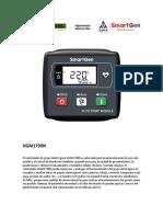 HGM1790n-espanol.pdf