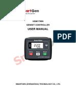 hmg1790n.pdf
