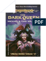 The Dark Queen.pdf