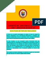 ACTUAL 2019.OCHO PASOS DE TORTURA PSICOLÓGICA.docx