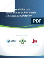 2020-04-03- IDCV x COVID19 - ASBAI, BRAGID....pdf