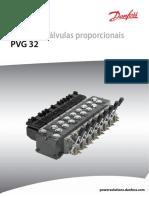 Válvula de comando PVG32.pdf