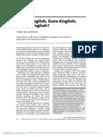 2003 mcArthur world_english_euroenglish_nordic_english.pdf