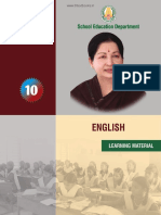 10th_English_Study_Material - www.governmentexams.co.in.pdf