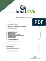 GuíaMetodológicaGlobal2020 (1) (1)