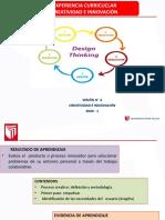 Diapositivas sesión 04