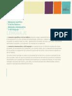 diploma-memoria-texto-memoria-repetitiva-habitos-memoria-rememorativa-lenguaje-modulo1.pdf