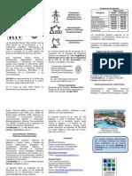 Plegable XVIII Simposio Ing. Eléctrica (SIE-2019) 2do. Llamado.pdf