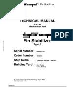 FIN STABILIZER_S800- Part A-APLICATIE REALA (1)