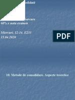 Consolidarea conturilor_15_04_2020