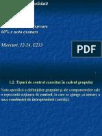 Consolidarea conturilor_18-03_2020