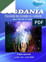 REVISTA BOGDANIA, nr. 71-72, mai - iunie 2020, pdf..pdf