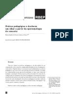Prtica_pedaggica_e_docncia_Franco