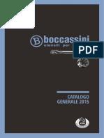 Boccassini.pdf