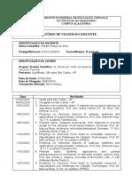 Modelo de Relatorio de viagem Discente 04.03.2020
