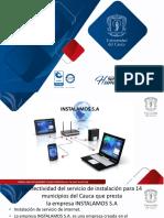 Calidad (2).pdf