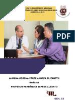 Deshumanización de la práctica médica.docx