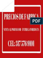 PENDON LUXURY 1.pdf