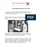 historiapoo.pdf