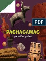 pachacamac.libro_.infantil_final_a_imprenta