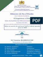 y-140804140458-phpapp01.pdf