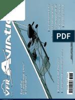 2 MEGLIO 4 VFR_Avn 10_16
