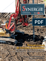 Synergie_Vol6-2