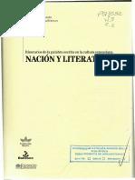 SOPORTE DE LA VERDAD Y SABER SOBRE LITERATURA.pdf