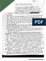 ITL MID SEM NOTES.pdf