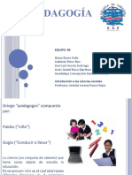 121018015-EXPOSICION-CIENCIAS-SOCIALES-PEDAGOGIA.pptx