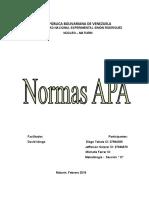 Normas-APA-Diego-Michelle-Jefferson.docx