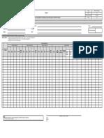 FM07-GOECOR_JEL_Control de Documentos y ME en el Centro de Acopio_V02